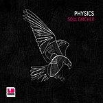 Physics Soul Catcher