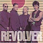 Revolver Revolver