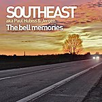Southeast The Bell Memories