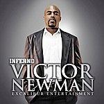 Inferno Victor Newman - Single