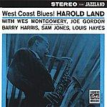 Harold Land Sextet West Coast Blues!