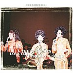 Diana Ross Love Child & Supremes A Go-Go (2 Classic Albums On 1 Cd)