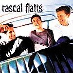 Rascal Flatts Rascal Flatts