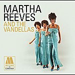 Martha Reeves & The Vandellas Motown Early Classics
