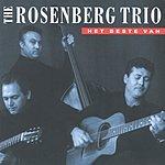 The Rosenberg Trio The Best Of