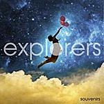 The Explorers Souvenirs