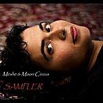 Michelle Dumond Meshe & Moon Circus Sampler