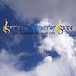 Jeanne Barkemeijer De Wit Spiritual Warrior Suite