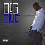 Big Blue Big Blue