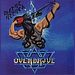 Overdrive Metal Attack