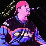 Sean Austin Ragu Blues
