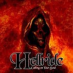Hellride Calling On Your Soul