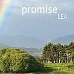 Lea Promise