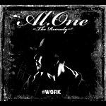 Al-One #work
