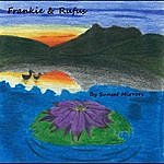 Frankie By Sunset Mirrors