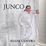 Junco Reencuentro