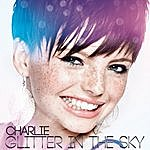 Charlie Glitter In The Sky