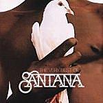 Santana The Best Of Santana