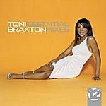 "Toni Braxton 12"" Masters - The Essential Mixes"
