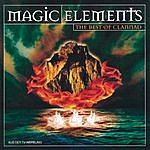 Clannad Magic Elements - The Best Of Clannad