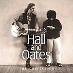 Daryl Hall Collection
