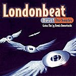Londonbeat Best! The Singles