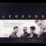 Londonbeat Legends