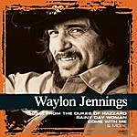 Waylon Jennings Collections
