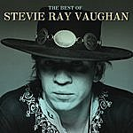 Stevie Ray Vaughan The Best Of