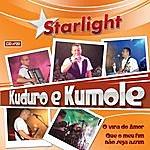 Starlight Band Kuduro E Kumole