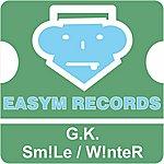 GK Smile / Winter