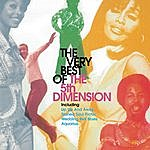 The Fifth Dimension The Very Best Of