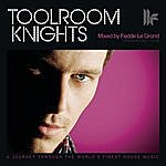 Fedde Le Grand Onelove Presents Toolroom Knights Mixed By Fedde Le Grand