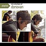 Donovan Playlist: The Very Best Of Donovan