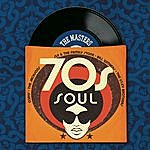 Jeff Perry 70's Soul