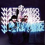Walter Meego Voyager