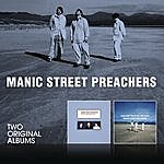Manic Street Preachers Everything Must Go / This Is My Truth Tell Me Yours