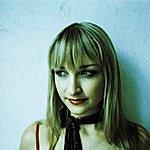 Kate Miller-Heidke Psycho Killer