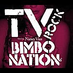 TV Rock Bimbo Nation