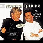Modern Talking The Golden Years 1985-87