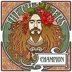 Chambers Champion