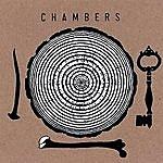 Chambers La Mano Sinistra