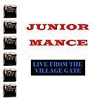 Junior Mance At The Village Vanguard