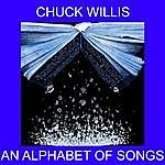 Chuck Willis An Alphabet Of Songs