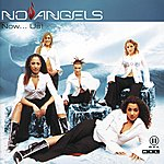 No Angels Now...Us! (Special Winter Edition)