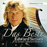 Edward Simoni Das Beste (Set)