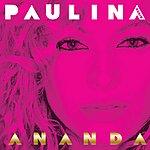 Paulina Rubio ]Nada Puede Cambiarme (E Single)
