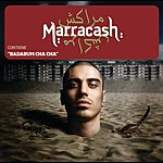 Marracash Marracash ([Blank])