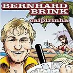 Bernhard Brink Caipirinha (Hit Mix)