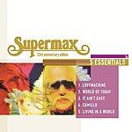 Supermax 5 Essentials